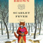 [PDF] [EPUB] Scarlet Fever Download