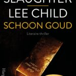 [PDF] [EPUB] Schoon goud Download