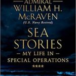 [PDF] [EPUB] Sea Stories: My Life in Special Operations Download