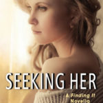 [PDF] [EPUB] Seeking Her (Losing It, #3.5) Download