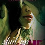 [PDF] [EPUB] Shut Up and Kiss Me Download