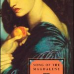 [PDF] [EPUB] Song of the Magdalene Download