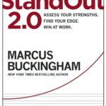 [PDF] [EPUB] StandOut 2.0: Assess Your Strengths, Find Your Edge, Win at Work Download