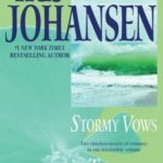 [PDF] [EPUB] Stormy Vows Tempest at Sea Download