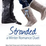 [PDF] [EPUB] Stranded: Moonlight in Winter Park    One Night in the Ice Storm Download