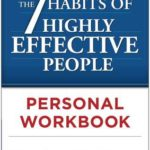 [PDF] [EPUB] The 7 Habits of Highly Effective People Personal Workbook Download
