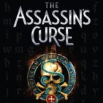 [PDF] [EPUB] The Assassin's Curse (The Blackthorn Key, #3) Download