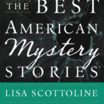 [PDF] [EPUB] The Best American Mystery Stories 2013 Download
