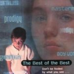 [PDF] [EPUB] The Best of the Best (Replica #7) Download