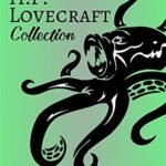 [PDF] [EPUB] The Complete H.P. Lovecraft Collection Download