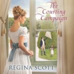 [PDF] [EPUB] The Courting Campaign (The Master Matchmakers, #1) Download