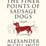 [PDF] [EPUB] The Finer Points of Sausage Dogs (Portuguese Irregular Verbs, #2) Download