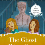 [PDF] [EPUB] The Ghost Wore Gray Download