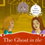 [PDF] [EPUB] The Ghost in the Big Brass Bed Download