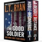 [PDF] [EPUB] The Good Soldier: Jack Noble Early Years Bundle (Jack Noble #1 and 2) Download