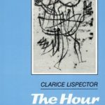 [PDF] [EPUB] The Hour of the Star Download