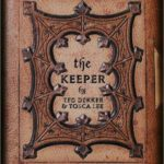 [PDF] [EPUB] The Keeper: A Short Story Prequel to Forbidden Download