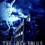 [PDF] [EPUB] The Lost Souls (The Holy Trinity, #2.5) Download