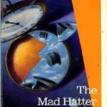 [PDF] [EPUB] The Mad Hatter Mystery (Dr. Gideon Fell, #2) Download