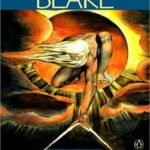[PDF] [EPUB] The Portable Blake Download