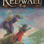 [PDF] [EPUB] The Rogue Crew: A Tale of Redwall Download