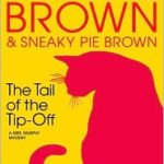 [PDF] [EPUB] The Tail of the Tip-Off (Mrs. Murphy, #11) Download
