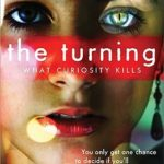 [PDF] [EPUB] The Turning: What Curiosity Kills Download