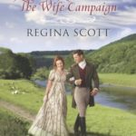 [PDF] [EPUB] The Wife Campaign (The Master Matchmakers, #2) Download