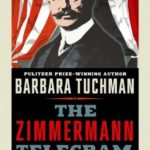 [PDF] [EPUB] The Zimmermann Telegram Download