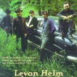 [PDF] [EPUB] This Wheel's on Fire: Levon Helm and the Story of the Band Download