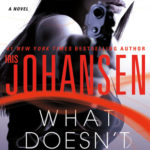 [PDF] [EPUB] What Doesn't Kill You (Catherine Ling, #2) Download
