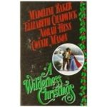 [PDF] [EPUB] A Wilderness Christmas Download