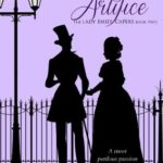 [PDF] [EPUB] Art and Artifice (The Lady Emily Capers, #2) Download