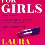 [PDF] [EPUB] Different for Girls: The Babysitter's Code, Hardly Knew Her Download