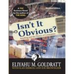 [PDF] [EPUB] Isn't It Obvious (Revised Edition) Download