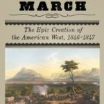 [PDF] [EPUB] Kearny's March: The Epic Creation of the American West, 1846-1847 Download