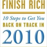 [PDF] [EPUB] Start Over, Finish Rich: 10 Steps to Get You Back on Track in 2010 Download