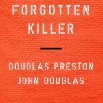 [PDF] [EPUB] The Forgotten Killer: Rudy Guede and the Murder of Meredith Kercher (Kindle Single) Download