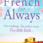 [PDF] [EPUB] The French for Always Download