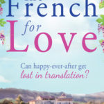 [PDF] [EPUB] The French for Love Download