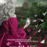 [PDF] [EPUB] The Glass Butterfly (Haunted Hearts Legacy, #3) Download