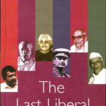[PDF] [EPUB] The Last Liberal And Other Essays Download