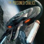 [PDF] [EPUB] The Poisoned Chalice (Star Trek: The Fall) Download