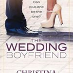 [PDF] [EPUB] The Wedding Boyfriend (The Boyfriend #9) Download