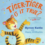 [PDF] [EPUB] Tiger-Tiger, Is It True?: Four Questions to Make You Smile Again Download