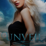 [PDF] [EPUB] Unveil (Prowl Trilogy, #3) Download