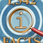 [PDF] [EPUB] 1,342 QI Facts To Leave You Flabbergasted Download