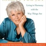 [PDF] [EPUB] A Thousand Names for Joy: Living in Harmony with the Way Things Are Download