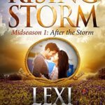 [PDF] [EPUB] After the Storm (Rising Storm: Midseason #1) Download