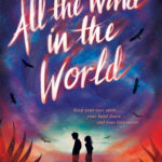 [PDF] [EPUB] All the Wind in the World Download